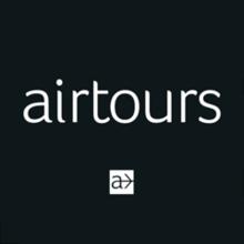 Airtours_Logo