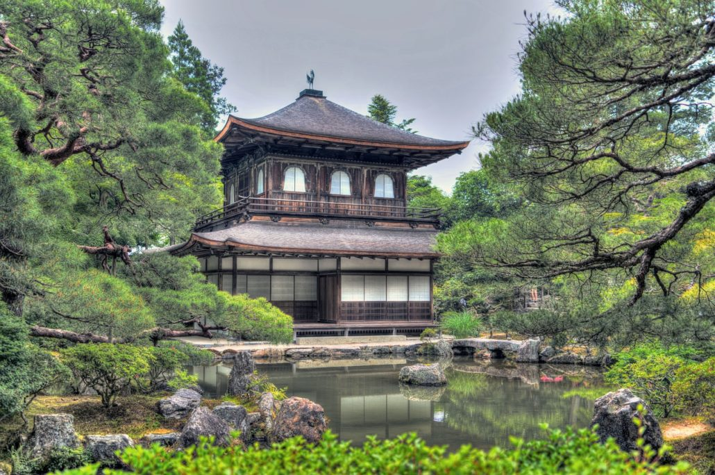 ginkaku-ji-temple-kyoto-my world lts