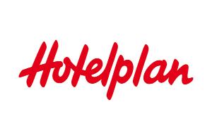 hotelplan logo