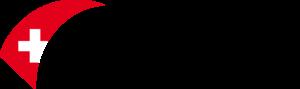 reisegarantie_logo