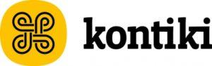 Kontiki-Reisen