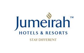 Jumeirah_Logo