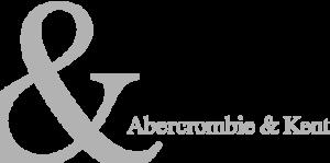 abercrombie_kent