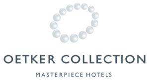 oetker-collection-logo